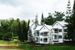 Отель Brookside Valley Resort