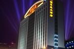 Отель Full Hotel