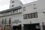Отель Hikone Biwako Hotel
