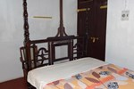 Casa Linda HomeStay
