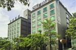 Отель SLV Motel
