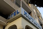 Отель Kutlubay Hotel