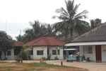 Гостевой дом Khemngum Guesthouse 3