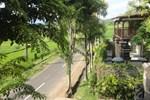 Отель The Cengkok Resort and Villas