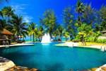 Katiliya Pool Villas Khao Lak