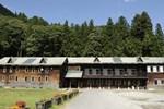 Отель Katakuri no Yado
