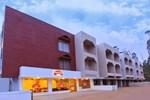 Апартаменты Emarald Hotel