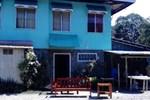 Гостевой дом Manna Pension House - Sipalay City