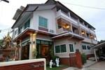 Гостевой дом Baanmalai Guest House