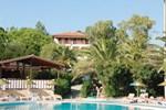 Отель Teos Village