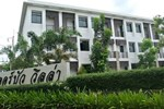 Отель Debua Villa Hotel