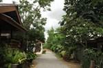 Ruan Mai Resort