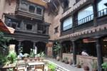 Мини-отель Peacock Guest House
