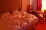 Отель Himalayan Eco Resort