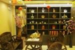 Отель Shangjia Boutique Hotel