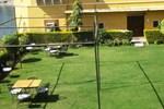 Отель Nawal Sagar Palace