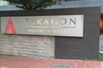 Grand Apartment at Taragon Bukit Bintang Kuala Lumpur
