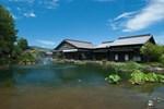 Отель Ryugon