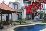 Villa Bintang Baru 2