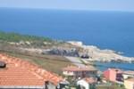 Гостевой дом Titanik Pansiyon