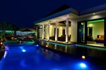 D&G Villas by Premier Hospitality Asia