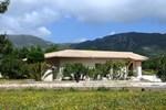 Domaine des Mimosas Villas