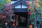 Отель Yagura