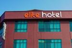 Отель Elite Hotel