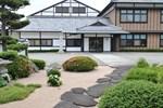 Отель Hagi No Yado Tomoe
