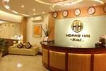 Отель Hoang Hai Hotel