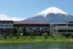 Отель Lakeland Hotel Mizunosato