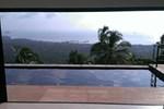 Samui Paradise Pool Villa