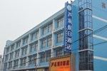Luxi Holiday Hotel Hangzhou