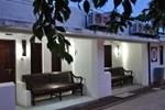 Мини-отель Hotel Nawathana