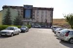 Sezerler Thermal Hotel
