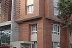 Droog House