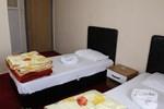 Отель Polat Hotel