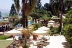 Отель Ron Beach Hotel