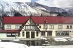Отель Wada Lodge