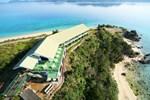 Отель Petit Resort Native Sea Amami