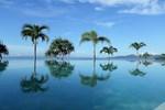 Отель Shunyata Villas Bali