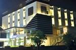 Отель Hotel Milestone
