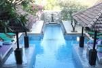 Отель Villa Andaman