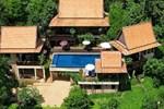 Вилла Villa Thai Teak