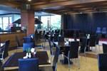 Отель Bandung Giri Gahana Golf & Resort