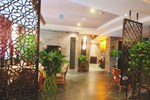 Отель Scarlett Hotel Mianyang