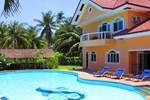 Мини-отель Acqua Dive