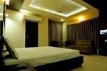 Мини-отель Hotel Sunrise Grand