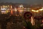 Chongqing Xinyue Hotel Apartment