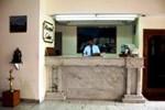 Отель Hotel Asia Shripati